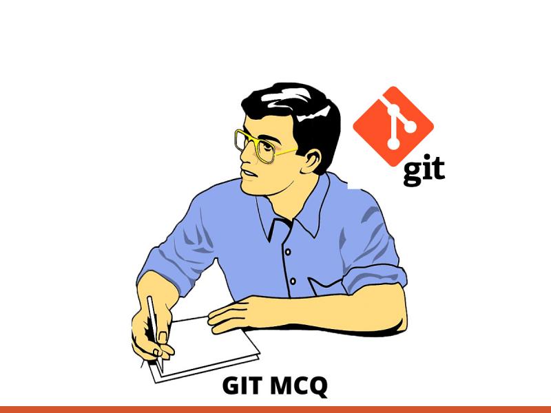 GIT MCQ