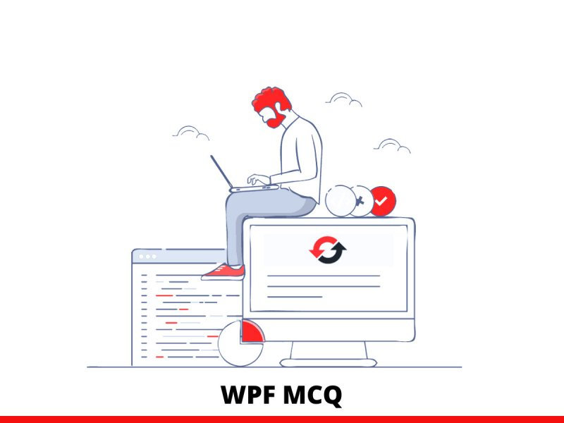 WPF MCQ