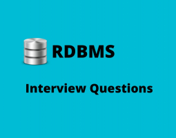 Latest Interview Questions - Online Interview Questions