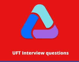 UI5 interview questions