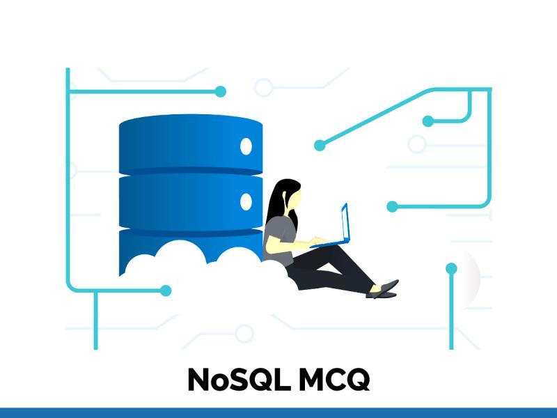 NoSQL MCQ