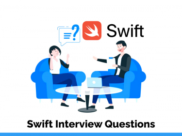 Swift Interview Questions