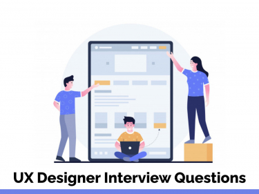 UX Designer Interview Questions
