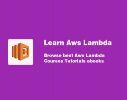 Learn Aws Lambda