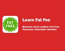 Learn Fat Free Framework