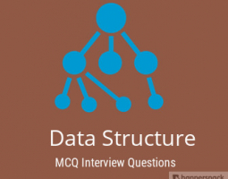 Learn Data Structure