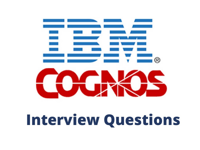 Ibm Cognos 8.4 Framework Manager User Guide Pdf