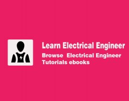 Learn Electrical Engineer