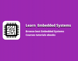 Learn Embedded Systems