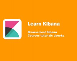 Best Tutorials and courses on various programming Languages
