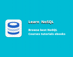 Learn Nosql