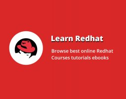 Learn Redhat Linux