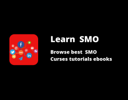 Learn Smo