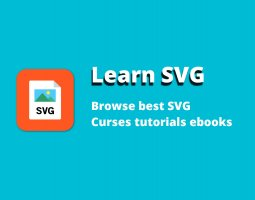 Learn Svg