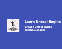 Learn Unreal Engine