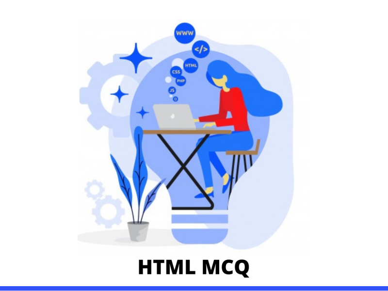 Html Mcq Quiz Online Test 2020 Online Interview