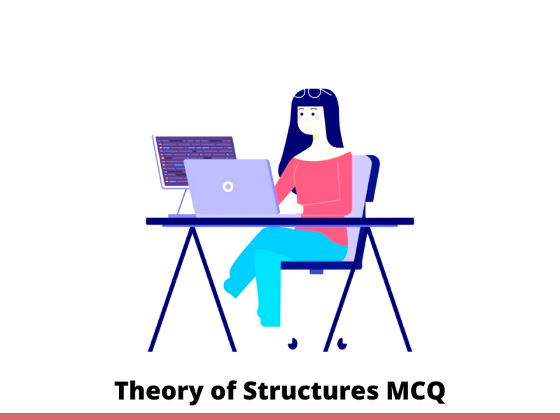 Theory of Structures MCQ