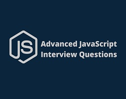 Advanced and Basic JavaScript Interview Questions
