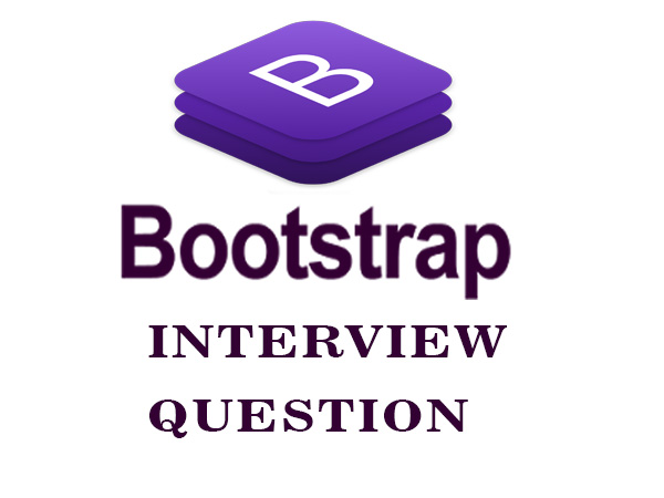 20+ Bootstrap Interview Questions 2018
