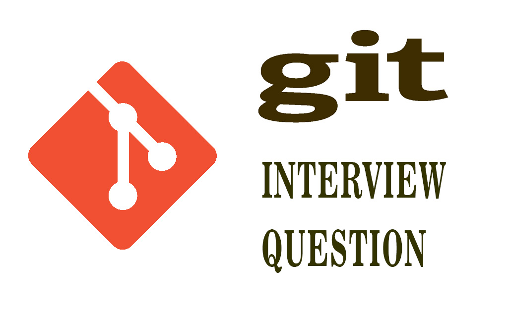 20+ Best GIT Interview questions in 2019 - Online Interview