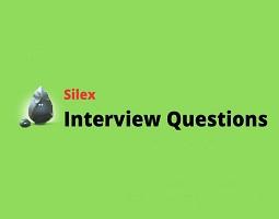 Silex Framework Interview Questions
