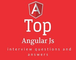 Top 80 Angular js interview questions