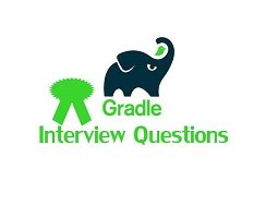 Gradle Interview Questions