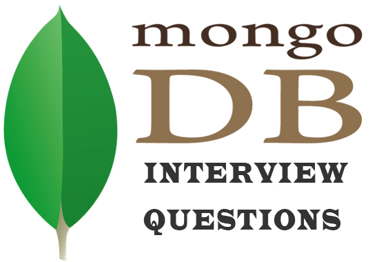 Best 20 MongoDB interview questions in 2019 - Online Interview Questions