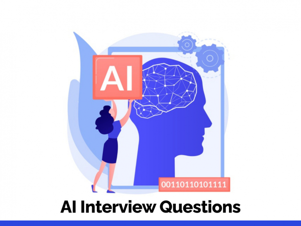 AI Interview Questions