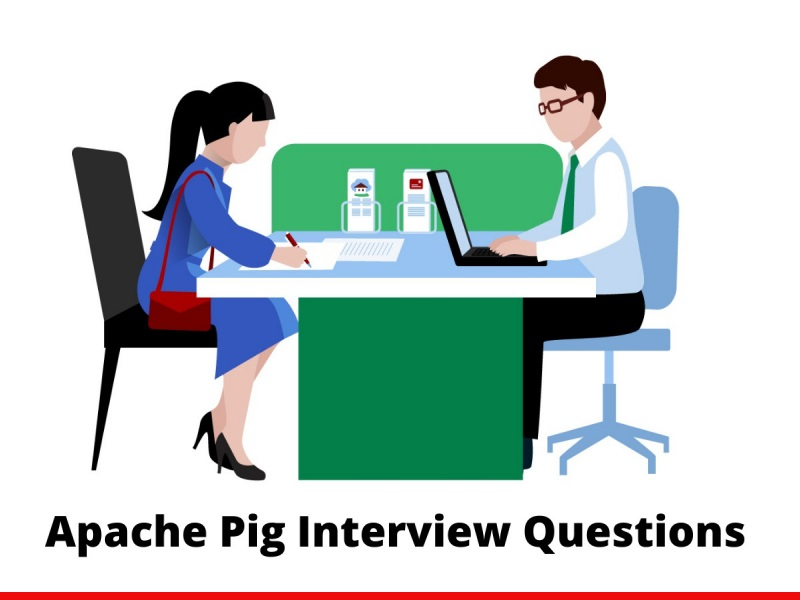 Apache Pig Interview Questions
