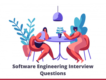 Software Engineering Interview Questions