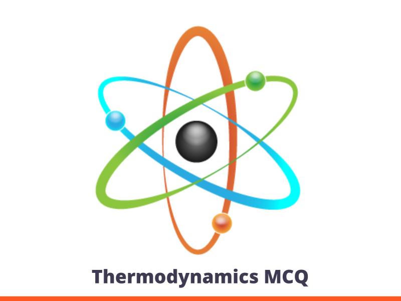 Thermodynamics MCQ
