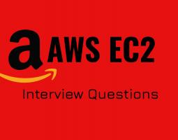 AWS Ec2 interview questions