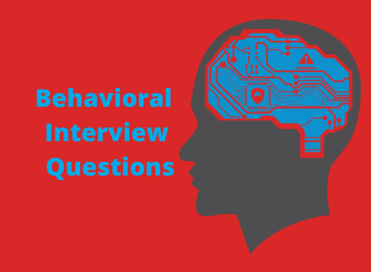 behavioral interview questions 2018 online interview questions