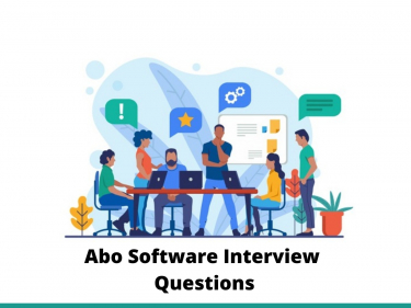 Abo Software