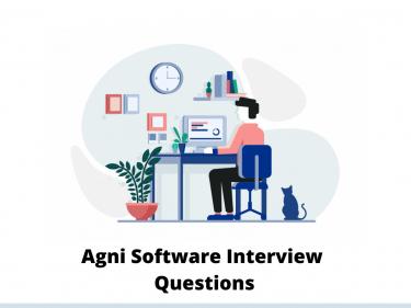 Agni Software