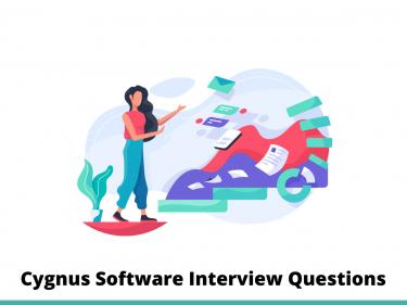 Cygnus Software