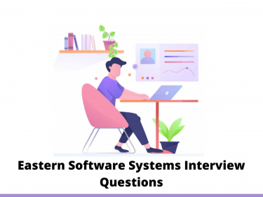Eastern Software Systems