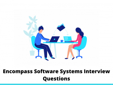 Encompass Software Systems