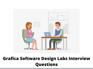 Grafica Software Design Labs