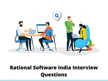 Rational Software India
