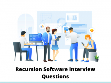 Recursion Software