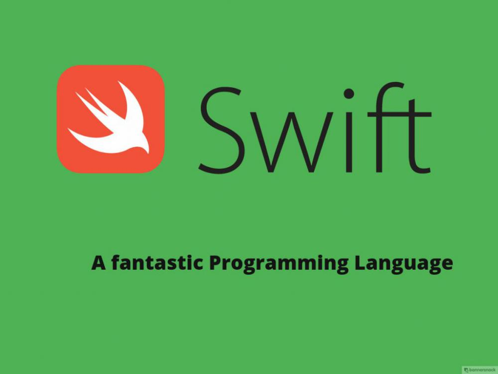 Why ios swift popularity increasing day by day - Online Interview...