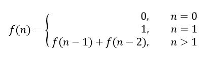 Fibonacci Term